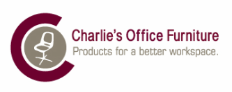 Charlie's Office Furniture Inc.