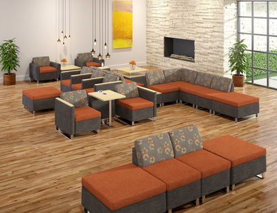 Charlieu0027s Office Furniture Inc.   Home